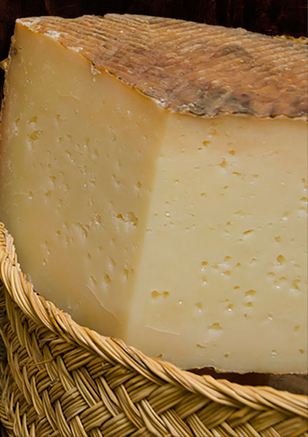 Manchego_Cheese_Sydney_Australia_Wholesale_Retail.jpg