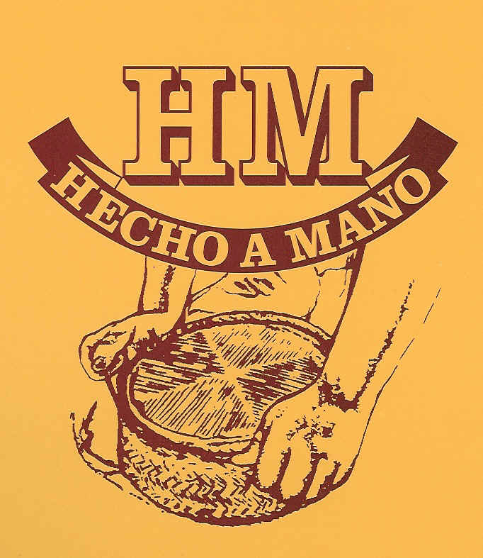 Manchego_Hand_Made_HM_Hecho_a_Mano_Sydney_Australia_Brisbane_Melbourne_Perth_Adelaide_Hobart_Manchego_Cheese_Nomad_Distribution.jpg