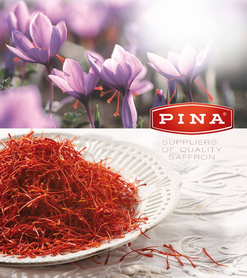 PINA_saffron_the_best_saffron_in_the_world.jpg