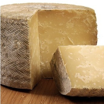 Manchego Hand Made 6 Month