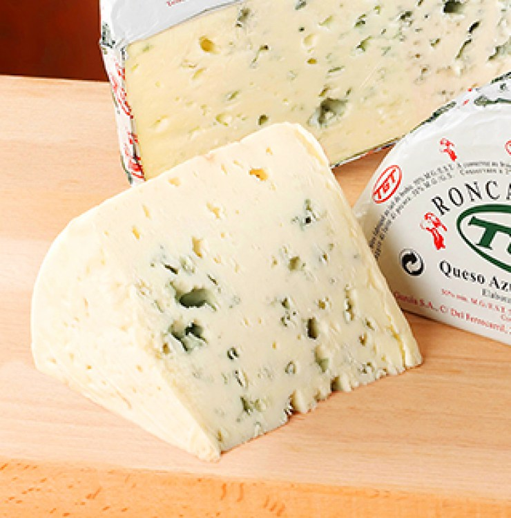 Roncari Blue Cheese